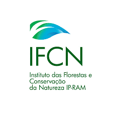 IFCN