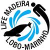 life madeira monkseal - Proyecto Life Madeira Foca Monje